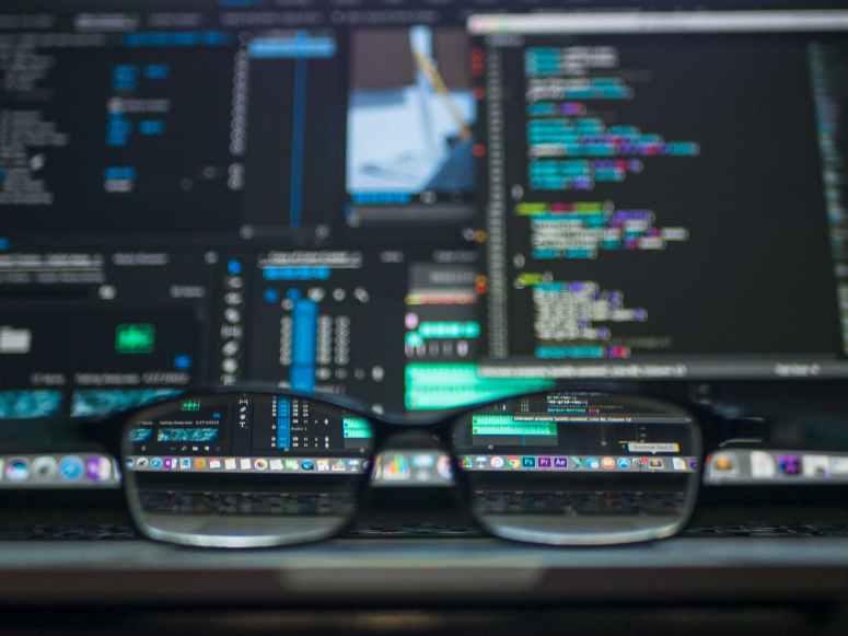 Fraud Analytics: ML tutorial on dealing with an imbalanced
